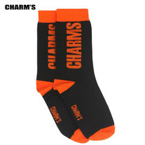 Charm's Undershirts & Socks