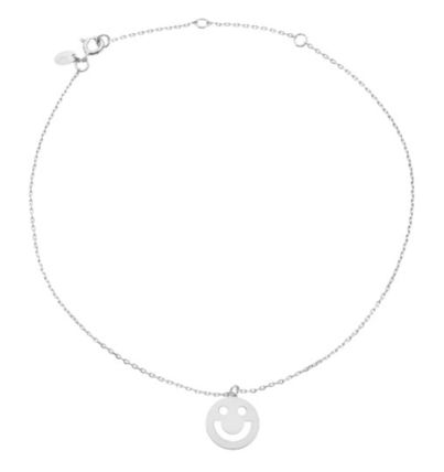RUIFIER Anklets