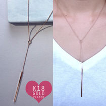 Rosary Chain 10K Gold 18K Gold Office Style 14K Gold