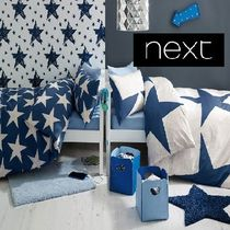 NEXT Duvet Covers Comforter Covers Duvet Covers