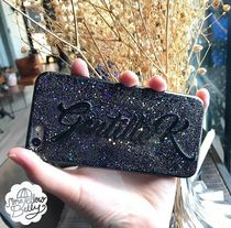 shop mme yellowbelly accessories