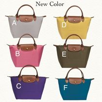 Longchamp LE PLIAGE NYLON Handbags