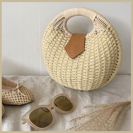Cute bag Rutten wangle circular