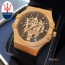 MASERATI Watches Watches