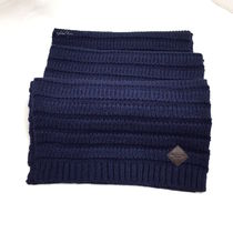 Cole Haan Scarves