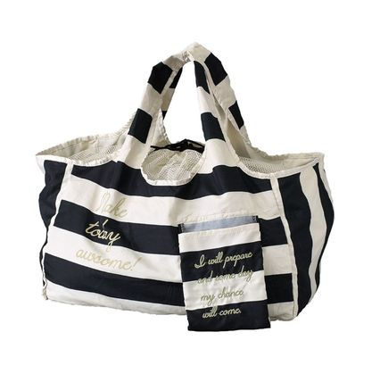 Eco Bag Marine Eco Shopping Bag