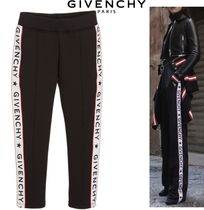 GIVENCHY Unisex Petit Kids Girl  Bottoms