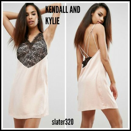 Kendall Kylie Dresses 2