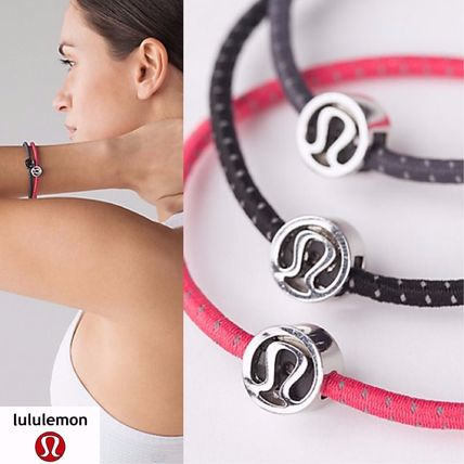 Womens Yoga & Fitness Accessories