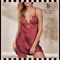 Victoria's secret Slips & Camisoles