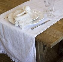 Pom Pom at Home Tablecloths & Table Runners