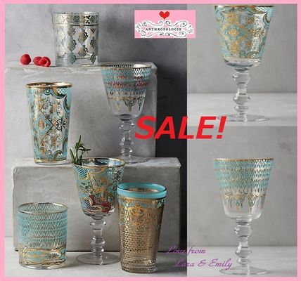 Home Party Ideas Cups & Mugs