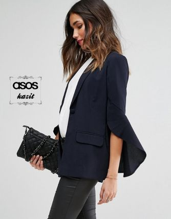 ASOS Office Style Jackets