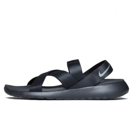 23c4a83960adab Nike More Sandals Sandals 6 Nike More Sandals Sandals ...