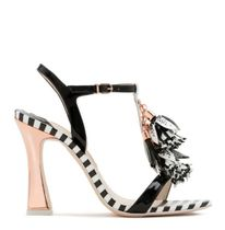 SOPHIA WEBSTER Heeled Sandals