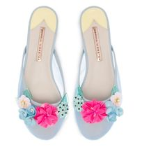 SOPHIA WEBSTER Sandals Sandals