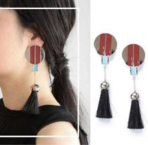 TOGA Earrings & Piercings