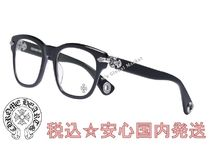 CHROME HEARTS CH PLUS Unisex Optical Eyewear