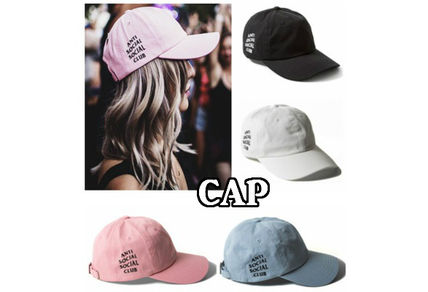 & Color into simple Cap 4 types