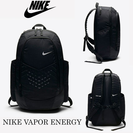 60728f4721e6 Buy bookbags nike  Free shipping for worldwide!OFF45% The Largest ...