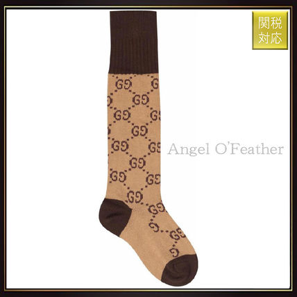 GUCCI Socks & Tights 2017-18AW