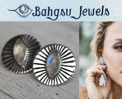 Costume Jewelry Casual Style Silver Brass