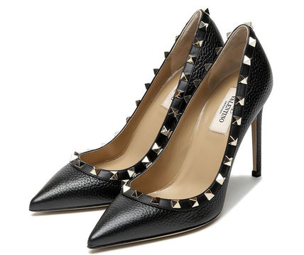 VALENTINO More Pumps & Mules Pumps & Mules