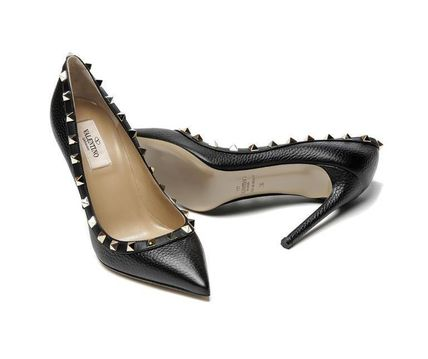 VALENTINO More Pumps & Mules Pumps & Mules 2