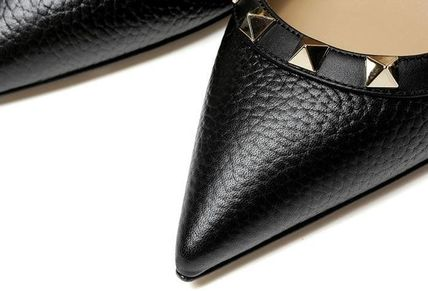 VALENTINO More Pumps & Mules Pumps & Mules 4