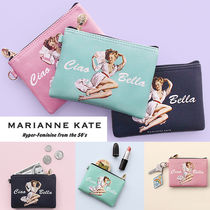 Marianne kate Accessories