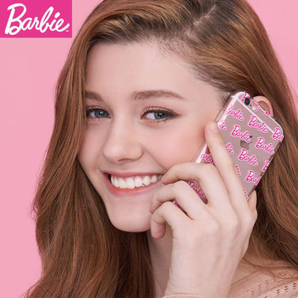 Studded Silicon Smart Phone Cases