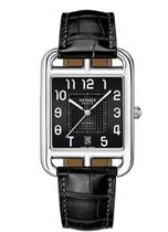 HERMES Street Style Analog Watches