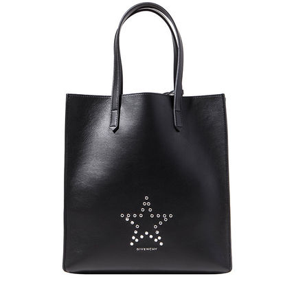 Star Studded Totes
