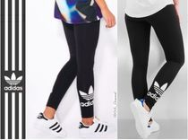adidas Casual Style Bottoms