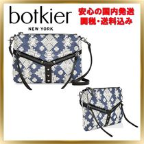 Botkier Casual Style 2WAY Shoulder Bags