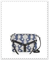 Botkier Casual Style 2WAY Crossbody Shoulder Bags