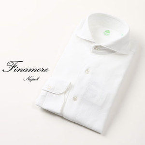 Pullovers Long Sleeves Plain Cotton Shirts