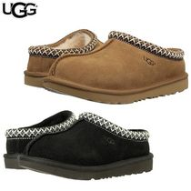 UGG Australia TASMAN Petit Kids Girl Shoes