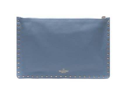 VALENTINO Clutches Clutches 3