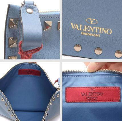 VALENTINO Clutches Clutches 4