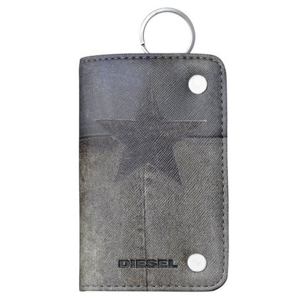 MoneyTree key case X04390 P0408 H6185