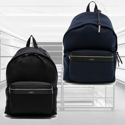 17-18 AW Classic Hunter Backpack