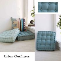 Urban Outfitters Plain Decorative Pillows