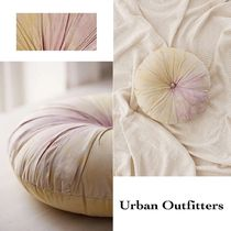 Urban Outfitters Art Patterns Decorative Pillows