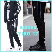 adidas Street Style Joggers & Sweatpants