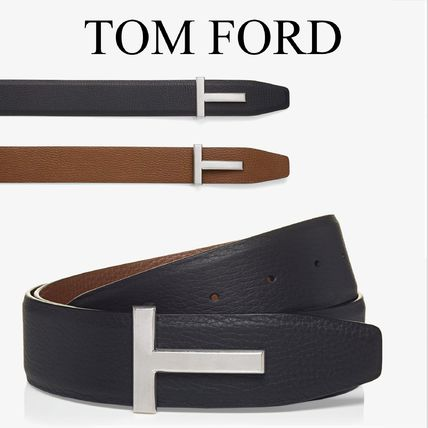 TOM FORD Belts