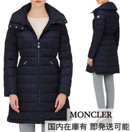MONCLER Down Jackets FLAMMETTE 2017-18AW