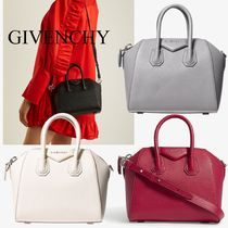 GIVENCHY ANTIGONA Shoulder Bags