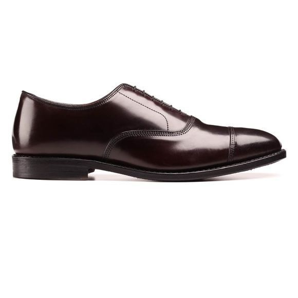 shop john lobb allen edmonds