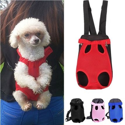 Luc leads 2-way pet supplies 4 size